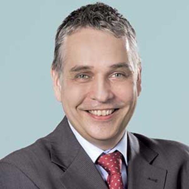 Frédéric Ryser