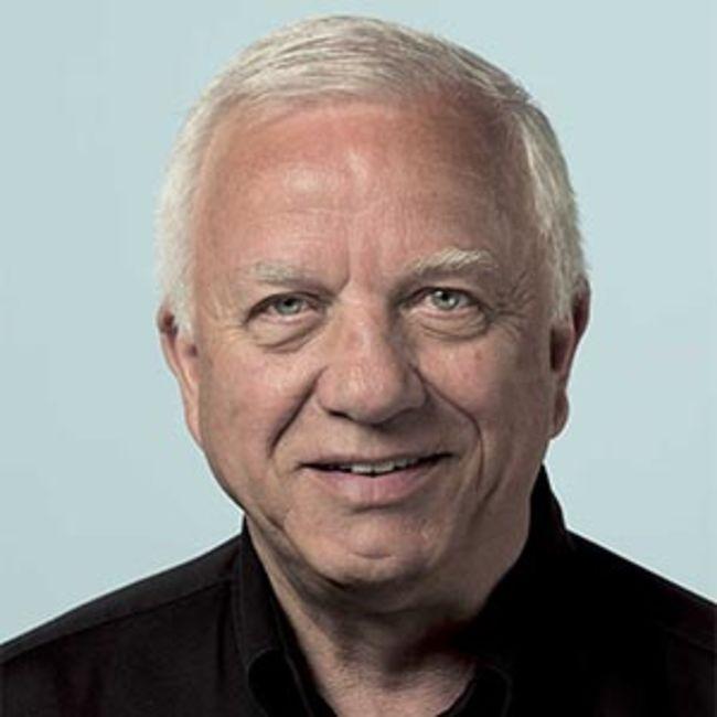 Emmanuel Rieder
