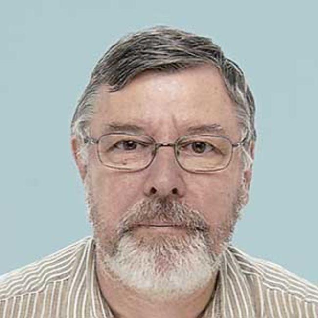 Daniel Jolidon