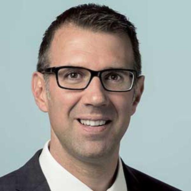 Jérôme Amez-Droz