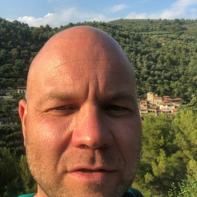 Michel Montini
