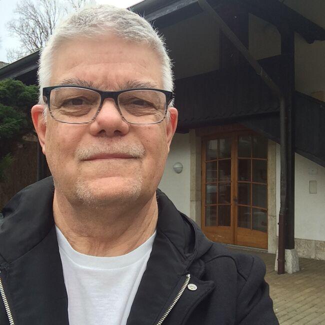 Alain Fridez